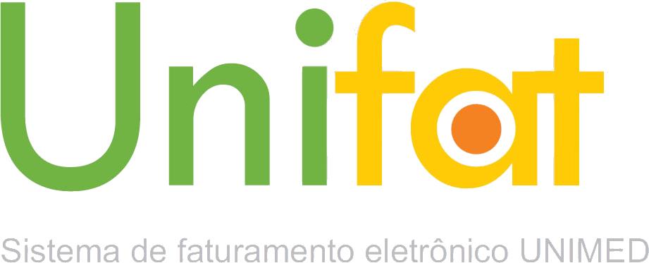 Sistema UNIFAT Logotipo